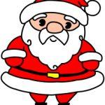 クリスマスイベントのお知らせ【名古屋市北区 めいほく接骨院】