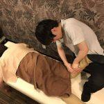 めいほく接骨院の先生たちはより良い治療のために日々精進しています!(^^)!